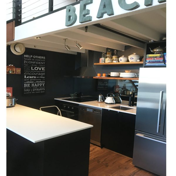 Gecko Kitchens Designed and Built by Gecko Kitchens Brisbane