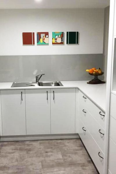 Gecko Kitchens Brisbane are kitchen builders and designers of Kitchens, Bathrooms and Laundries.