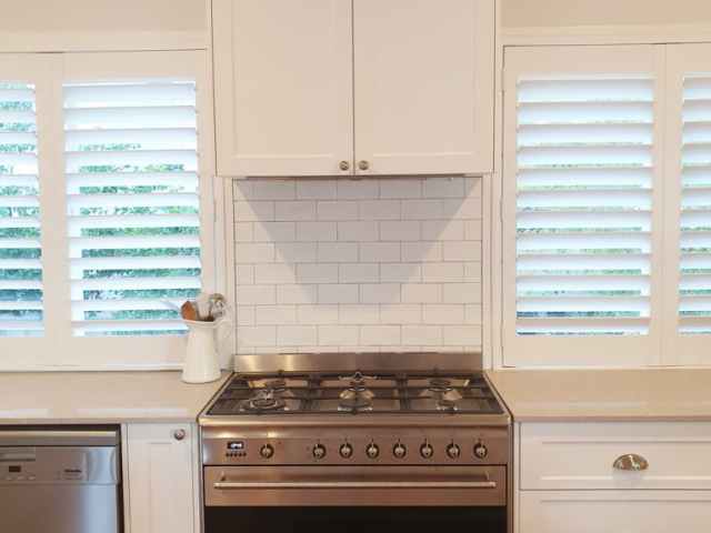 Kitchen builder and designer, Gecko Kitchens is a qualified licence builder for Kitchens, Bathrooms, Laundries in Brisbane