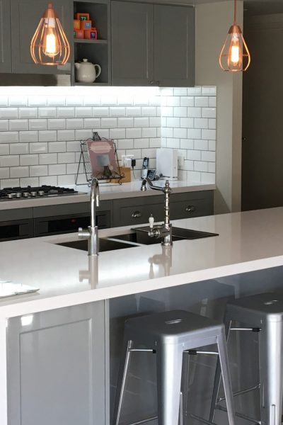 Gecko-Kitchens_Builder-Designer_Brisbane-1