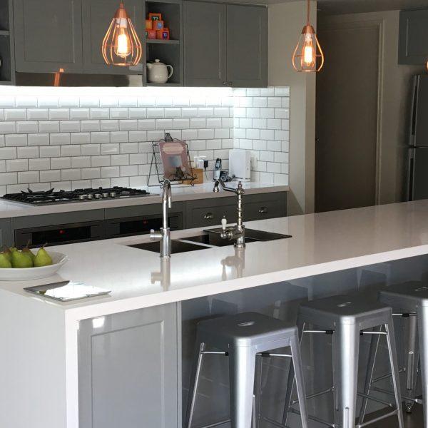 Gecko-Kitchens_Builder-Designer_Brisbane-1