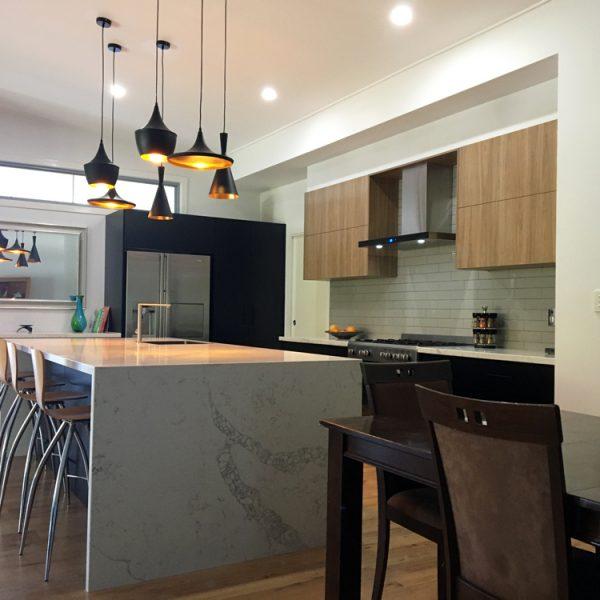 Stone-Benchtop-Gecko-Kitchen-3